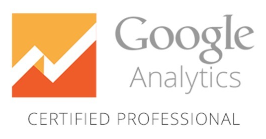 AnalyticsCert