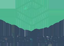 SalesLayer-logo