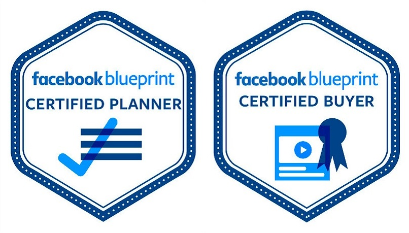 facebook-blueprint-certification-badges