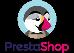 Prestashop-logo-2