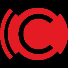 logo Comunitics noletra