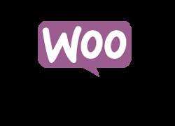 woocommerce-logo-2
