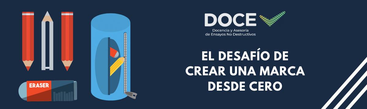 Caso de éxito: DOCE Santander